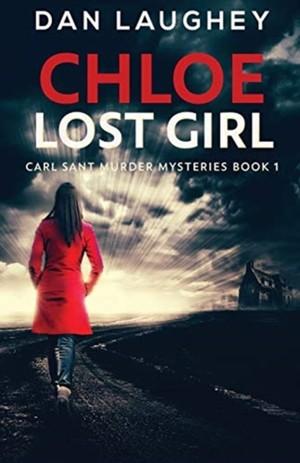Chloe - Lost Girl