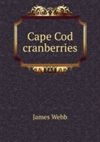 Infruit TurboTax: LIVE Deluxe 2020, Real Tax Experts online to give you Unlimited Tax Advice includes Federal & State e-files to file yo