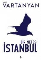 Bir Nefes Istanbul