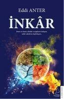Inkar