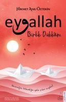 Eyvallah - Birlik Dükkani (2. Kitap)