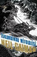 Iskandinav Mitolojisi