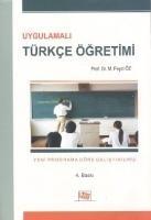 Uygulamali Türkce Ögretimi