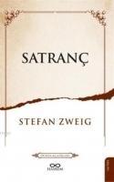 Zweig, S: Satranc,