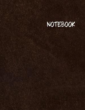 Seventh, J: NOTEBOOK
