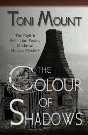 The Colour of Shadows