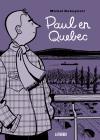 Paul en Quebec