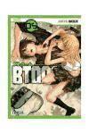 BTOOOM! 05 (COMIC)