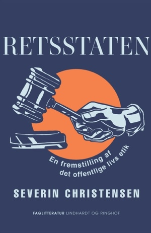 Retsstaten