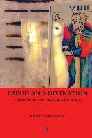 Freud and Divination: A pocket book on cards, magic, and psychoanalysis