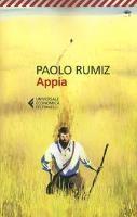 Rumiz, P: Appia