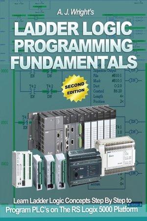 Ladder Logic Programming Fundamentals