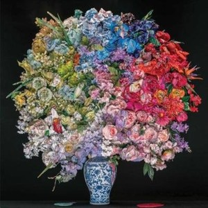 Korean Eye 2020