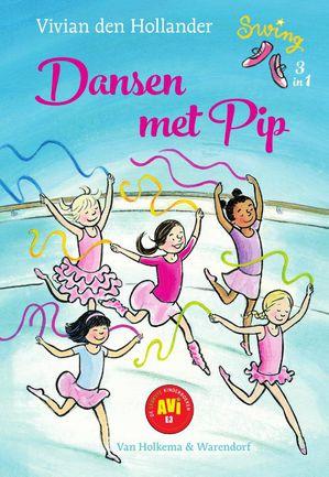 Dansen met Pip