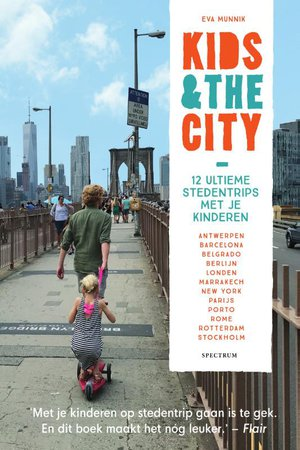 Kids & the City