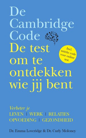 De Cambridge Code