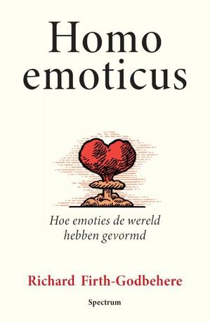 Homo emoticus