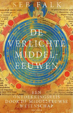 De verlichte middeleeuwen