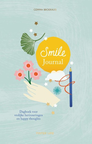 Smile Journal