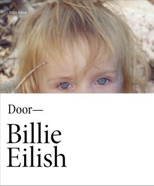 Billie Eilish (NL editie)