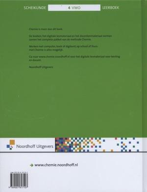 4 vwo leerboek
