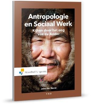 Antropologie en sociaal werk