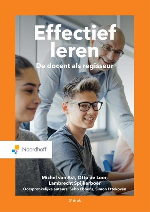 Effectief leren