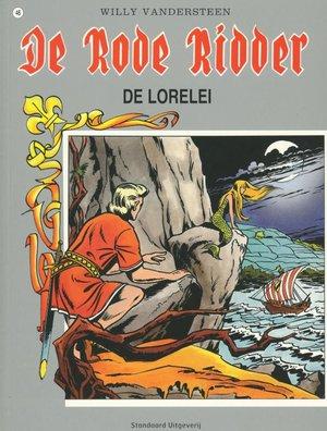 De lorelei