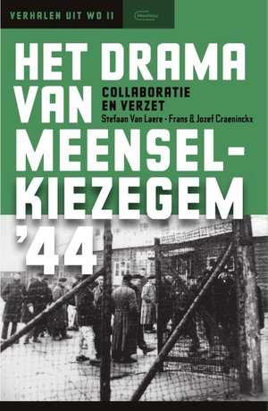Het drama van Meensel-Kiezegem '44