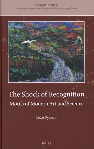 The Shock of Recognition