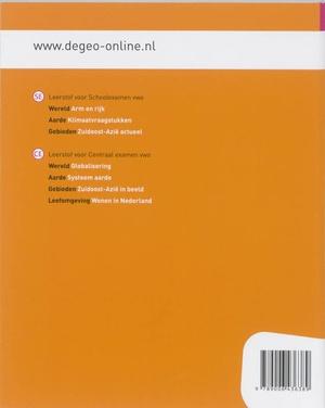 leeropdrachtenboek