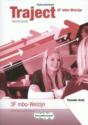 3F MBO-Welzijn