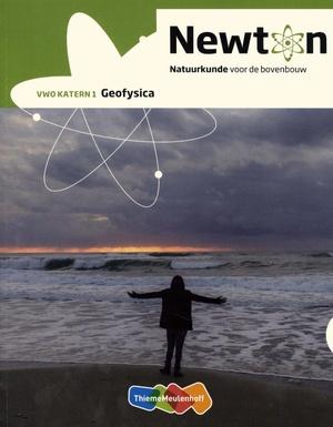Newton vwo Katern 1 Geofysica