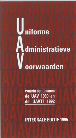 integrale editie 1995