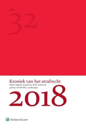 2018 32