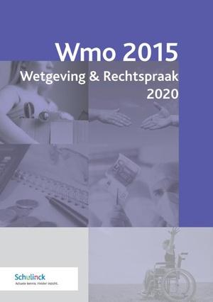 Wetgeving & Rechtspraak 2020