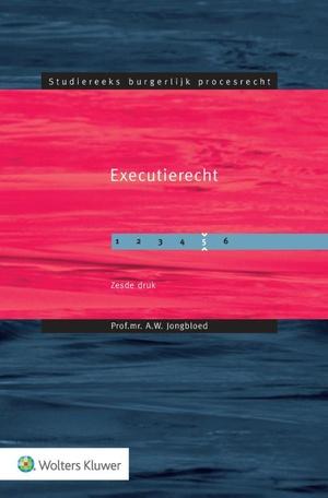 Executierecht
