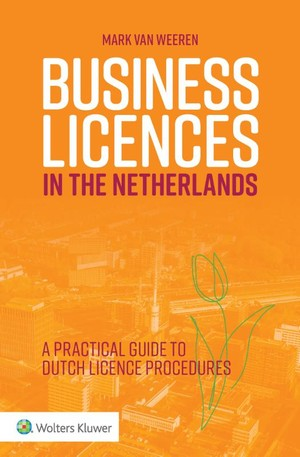 Business Licences in the Netherlands