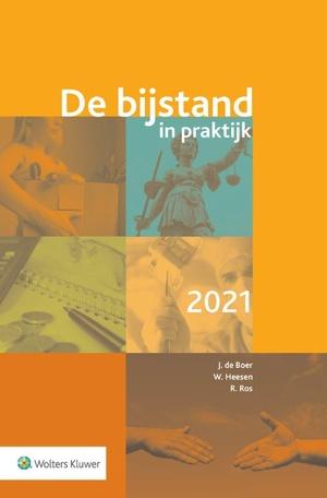 De bijstand in praktijk 2021