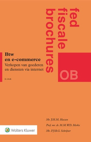 BTW en e-commerce