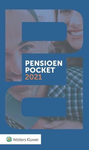 PensioenPocket 2021