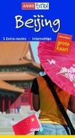 ANWB Extra / Beijing / druk 1