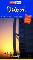 Heck, G.:ANWB extra / Dubai / druk 1