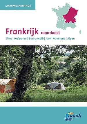 Frankrijk NoordOost