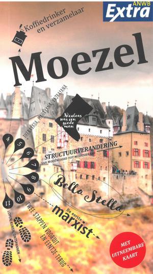 Moezel