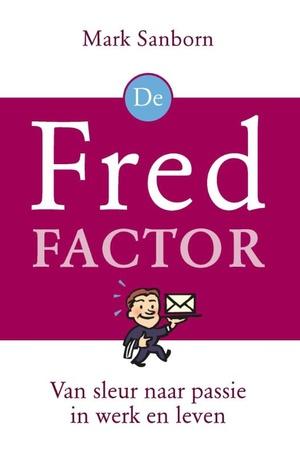 De Fred-factor
