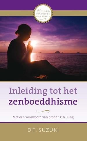 Inleiding tot het Zen-Boeddhisme