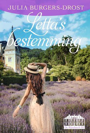 Letta's bestemming