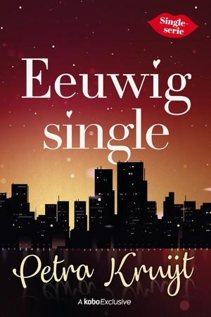 Eeuwig single