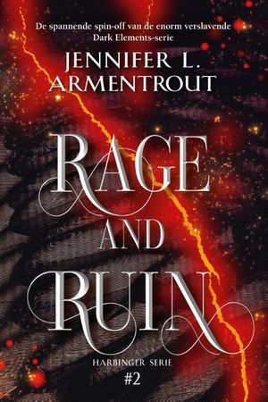 Rage and Ruin